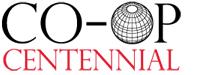 Co-op Centennial