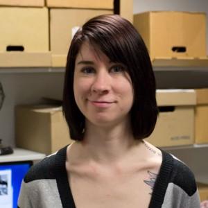 Katherine Doerner