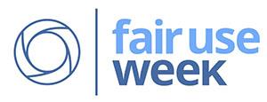 ARL-FairUseWeek-White-Logo