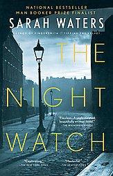 the night wastch