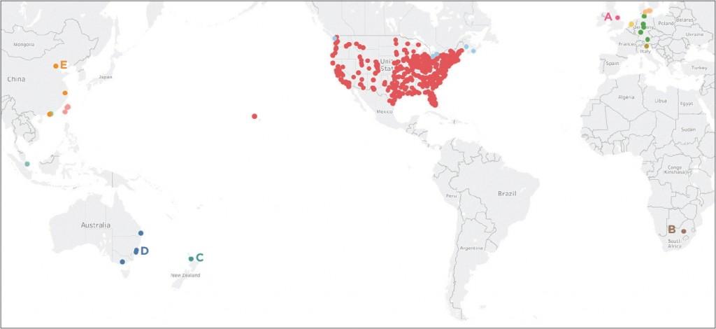ILL Map Blog Post